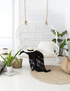 Hottest Interior European Style Ideas For Summer 14