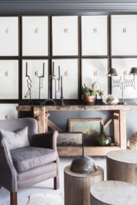 Hottest Interior European Style Ideas For Summer 18