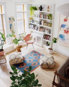 Hottest Scandinavian Design Ideas For Apartment 07