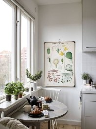 Hottest Scandinavian Design Ideas For Apartment 22