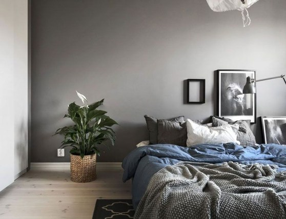 Hottest Scandinavian Design Ideas For Apartment 26