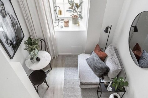 Hottest Scandinavian Design Ideas For Apartment 48