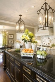 Splendid French Country Farmhouse Design Ideas 10