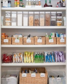 Superb Tool Organization Design Ideas 22