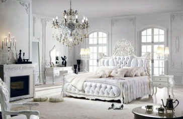 Trendy Interior Decor Ideas With European Style 19