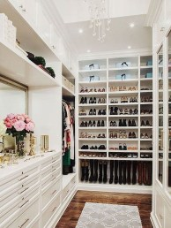 Beautiful Concept Of A Wardrobe Ideas For Bedroom 01