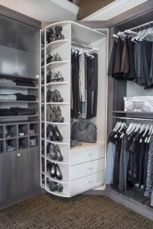 Beautiful Concept Of A Wardrobe Ideas For Bedroom 02