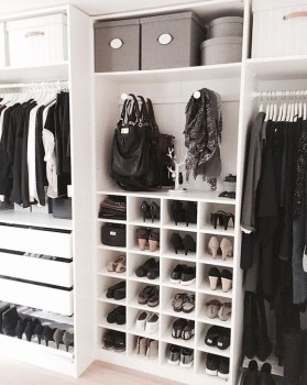 Beautiful Concept Of A Wardrobe Ideas For Bedroom 19