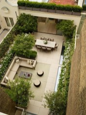 Cool Terrace Design Ideas 26