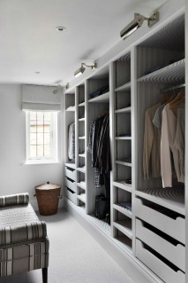 Delicate Wardrobe Designs Ideas For Nowadays 01