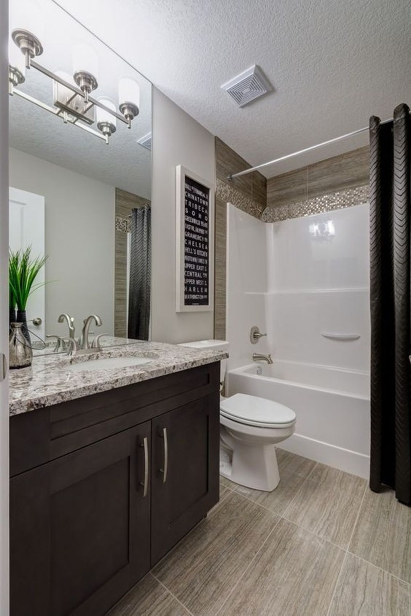 Inexpensive Home Remodel Ideas 06