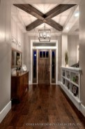 Inexpensive Home Remodel Ideas 18