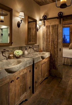 Inexpensive Home Remodel Ideas 19