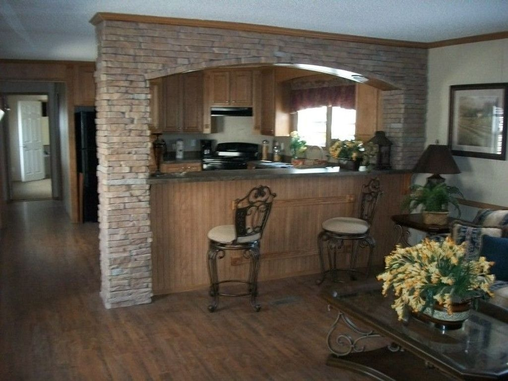 Inexpensive Home Remodel Ideas 20