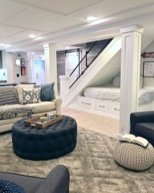 Inexpensive Home Remodel Ideas 42