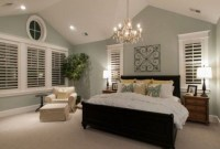 Popular Lighting Design Ideas For Bedroom Looks Beautiful 28