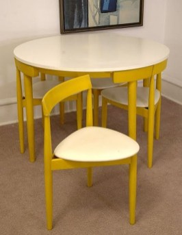 Simple Space Saving Furniture Ideas For Home 06