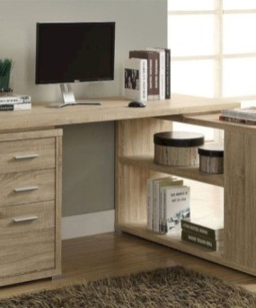 Simple Space Saving Furniture Ideas For Home 07