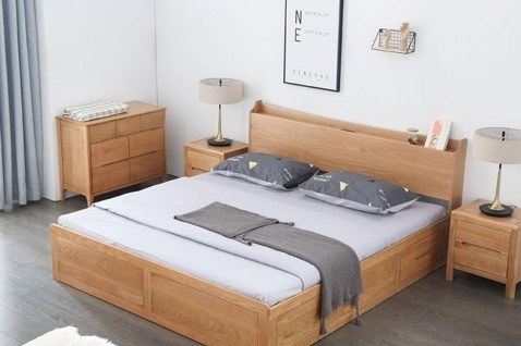 Simple Space Saving Furniture Ideas For Home 18