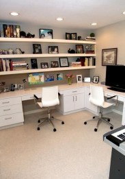 Simple Space Saving Furniture Ideas For Home 31