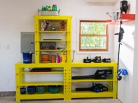 Adorable Cooking Tools Organizing Ideas For Mess 12