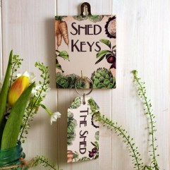 Adorable Garden Shed Organisations Ideas For Garden Looks Modern 42