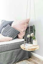 Amazing Home Decor Ideas To Rock Your Next Home 15