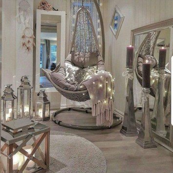 Amazing Home Decor Ideas To Rock Your Next Home 33