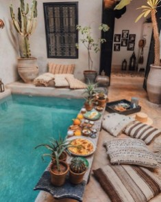 Amazing Home Decor Ideas To Rock Your Next Home 39