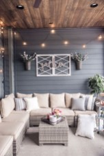 Amazing Home Decor Ideas To Rock Your Next Home 41
