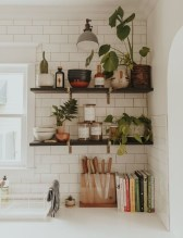Amazing Home Decor Ideas To Rock Your Next Home 49