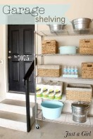 Astonishing Organization And Storage Ideas To Copy Right Now 06