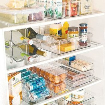 Astonishing Organization And Storage Ideas To Copy Right Now 15