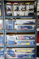 Astonishing Organization And Storage Ideas To Copy Right Now 30