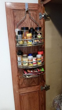 Astonishing Organization And Storage Ideas To Copy Right Now 35