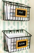 Astonishing Organization And Storage Ideas To Copy Right Now 36