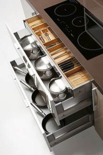 Astonishing Organization And Storage Ideas To Copy Right Now 40