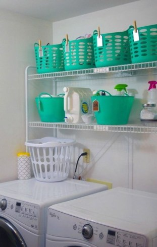 Astonishing Organization And Storage Ideas To Copy Right Now 50