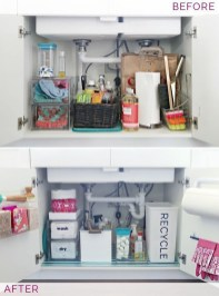 Best Ideas To Declutter Kitchen With The Konmari Method 04