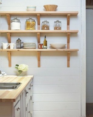 Best Ideas To Declutter Kitchen With The Konmari Method 41