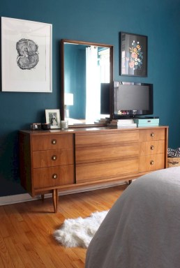 Best Mid Century Furniture Ideas You Must Have Now 38