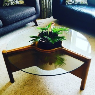 Best Mid Century Furniture Ideas You Must Have Now 49