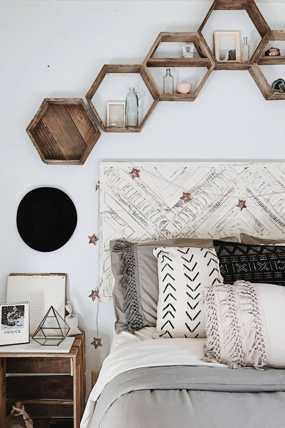 Brilliant Home Decor Ideas To Copy Right Now 55