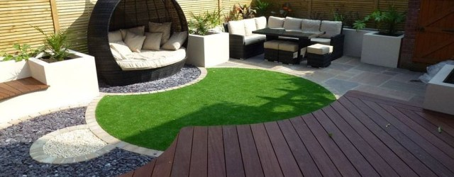 Cozy Home Terrace Design Ideas For Summer To Try Nowaday 11