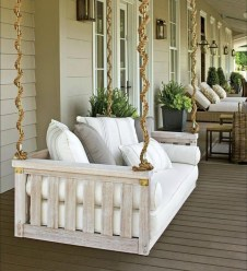 Cozy Home Terrace Design Ideas For Summer To Try Nowaday 54
