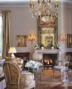 Fabulous French Home Decor Ideas To Apply Asap 10