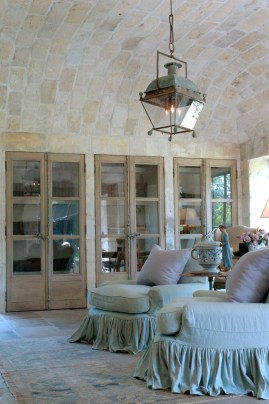 Fabulous French Home Decor Ideas To Apply Asap 15