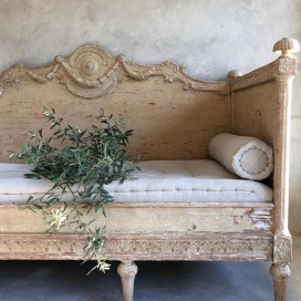Fabulous French Home Decor Ideas To Apply Asap 30