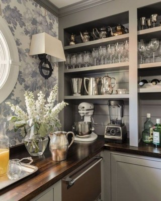 Fabulous French Home Decor Ideas To Apply Asap 33