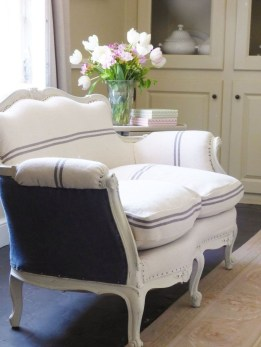 Fabulous French Home Decor Ideas To Apply Asap 42
